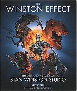 Winstonbook
