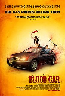 BloodCar_R3_01c