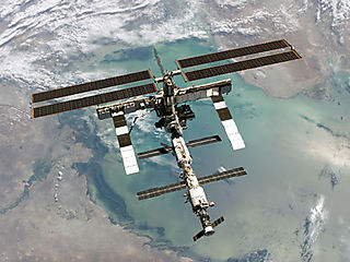 ISS_2006