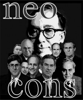 Neocons_group_
