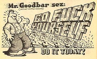 Goodbar