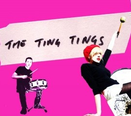 The-ting-tings2-300x299