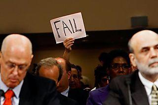 [fail]