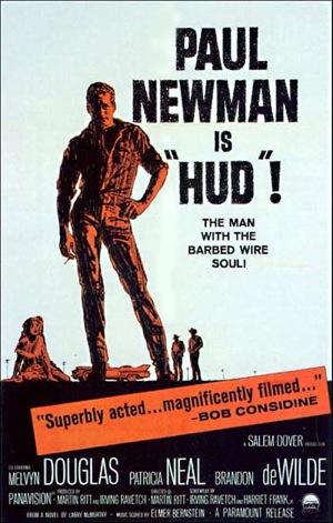 Hud poster 2