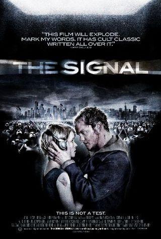 Signalposter