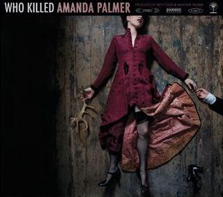 Amandapalmer