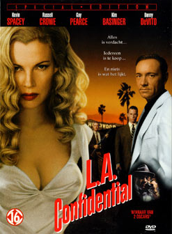 La_confidential