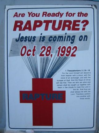 1992_Rapture