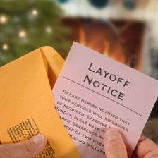 Layoff_notice