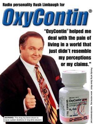 Limbaugh_oxycontin