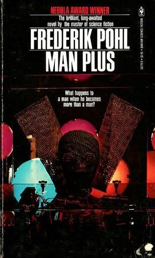 Manplus