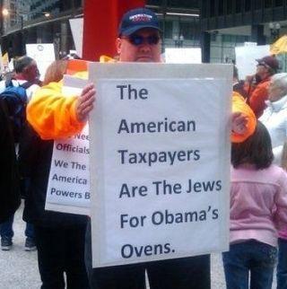 Obamaovens
