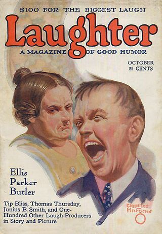 Laughter_1925