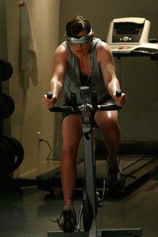Virtuality_bike