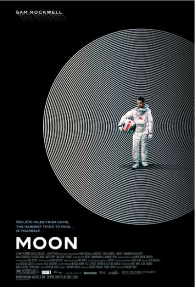 MoonPosterSm-thumb-400x589-16157