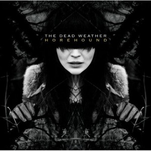 DeadWeather-Horehound
