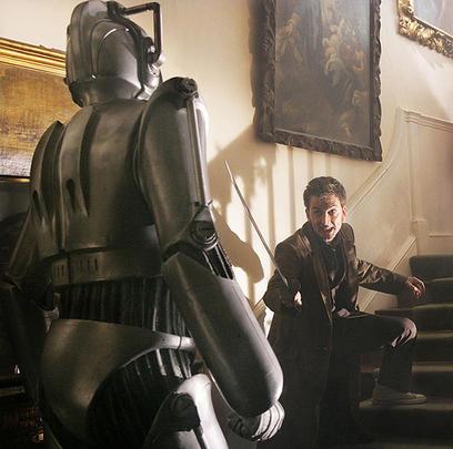 Doctor-who-david-tennant01