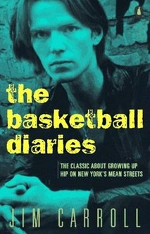 Basketballdiaries