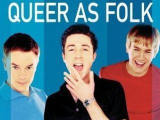 Queer_as_folk_uk-show