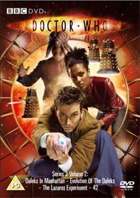 Doctor_who_series_3_2_dvd