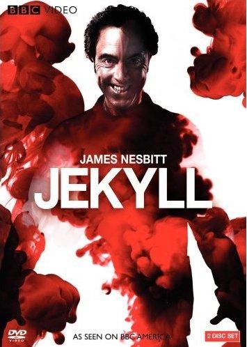 Jekylldvd