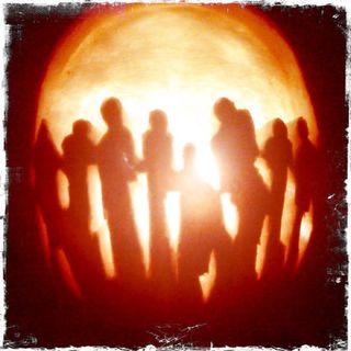 Pumpkin2010