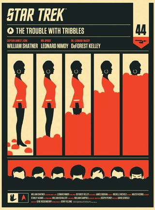 Trouble-with-tribbles-uhura-660