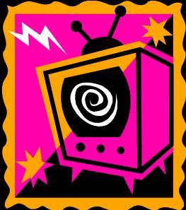 Crazy_tv