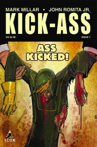 Kick-ass-cover