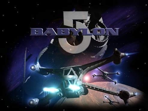 Babylon5_poster