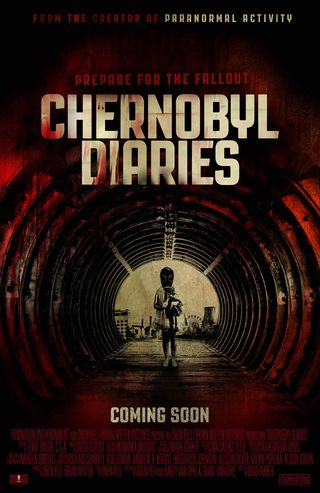 Chernobyl_Diaries_poster