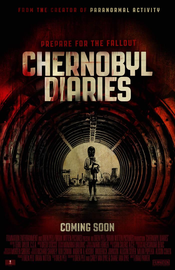 Chernobyl_Diaries_poster