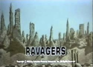 Ravagers-title