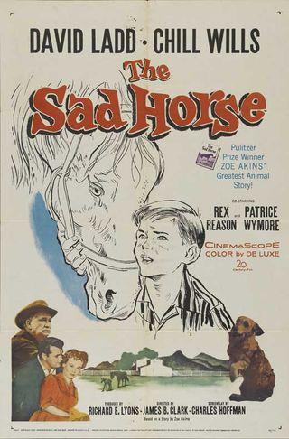 The-sad-horse-movie-poster-1959-1020683510