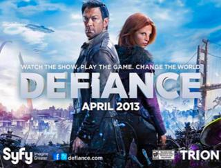 Defiance-color
