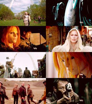 Defiance-screenshots