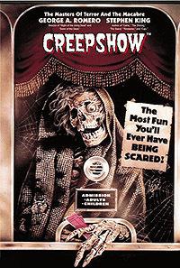Creepshow_2