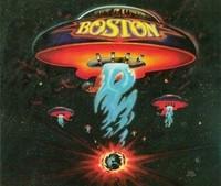 Bostonboston