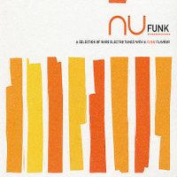 Nu_funk