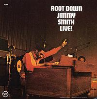 Rootdown_2