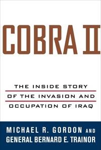Cobraii