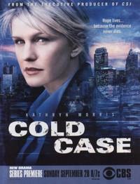 Cold_case