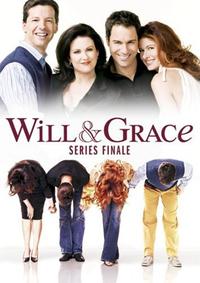 Willgrace