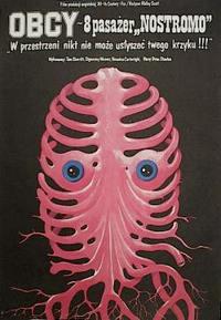 Alien_1980