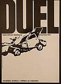 Duel_1975