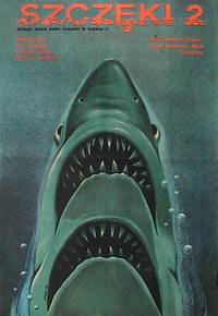 Jaws_2_1979
