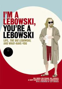 Lebowskibook