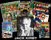 Jack_kirby