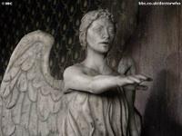 Weepingangel