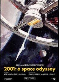 2001_space_odyssey